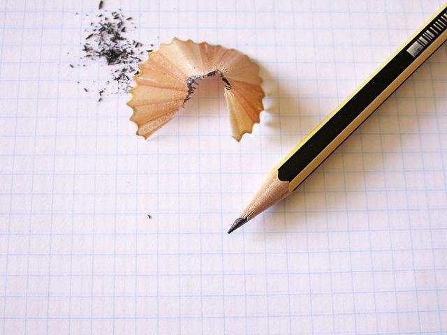 an essay summer holidays zakopane