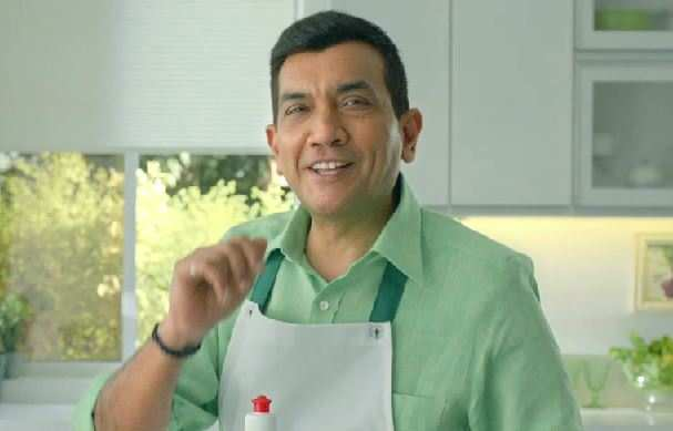 Sanjeev Kapoor leads the charge for kitchen hygiene in Dettol\'s ...