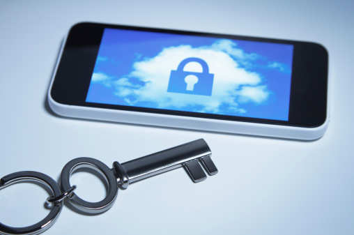 New Android Malware Blocks Calls To Banks Customer Care To Report Fraud It News Et Cio