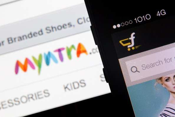 b48e3e665b SnapDeal  Flipkart pips Snapdeal and Future Group to acquire Jabong ...