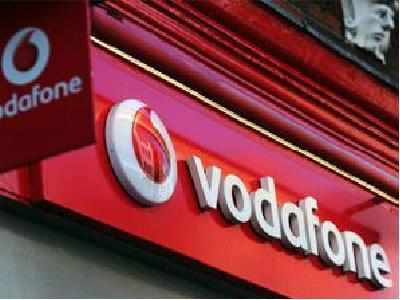 Punjab State Power Corporation partners Vodafone for electricity