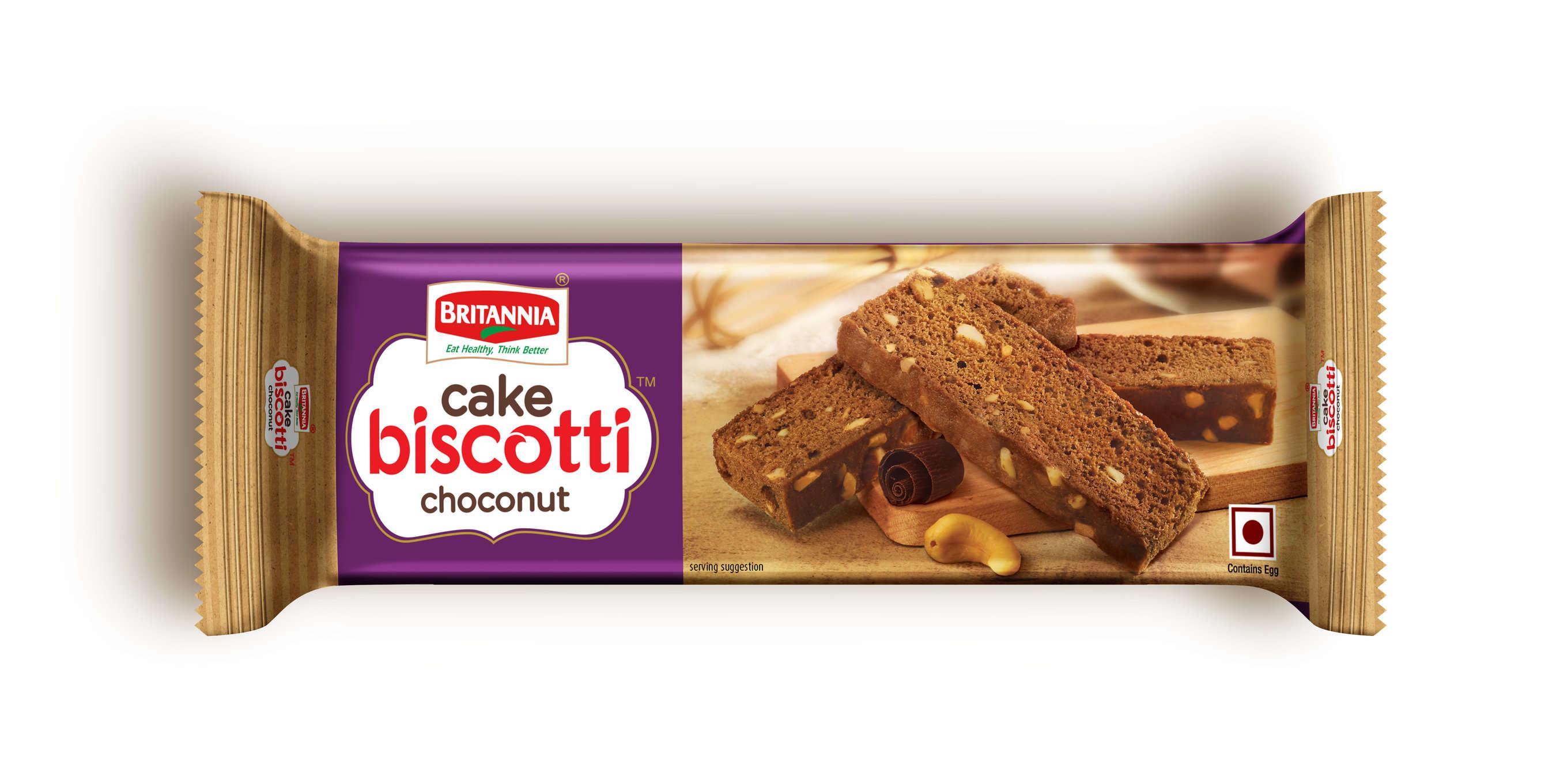biscuit and britannia