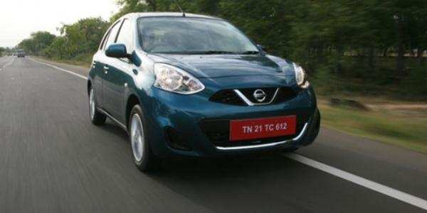 Nissan Contributed Rs 30k Crore To India In Foreign Exchange