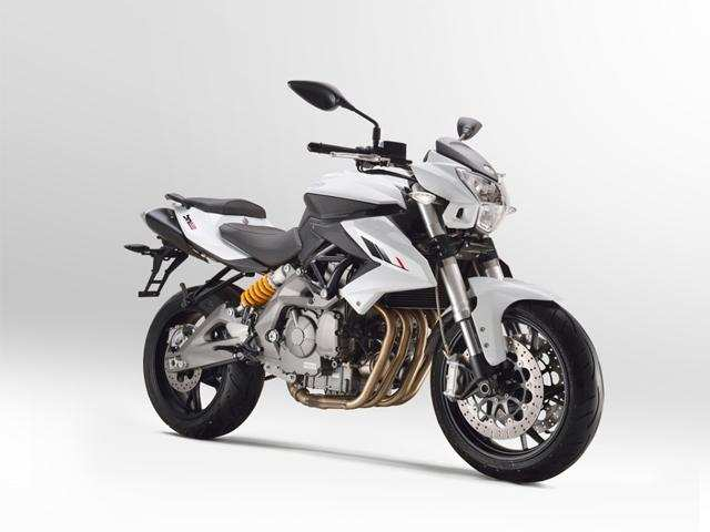 Dsk benelli sold 3k bikes in india within one year of launch auto dsk benelli tnt 600i remained the fastest selling model from the brand registering 1000 units altavistaventures Gallery
