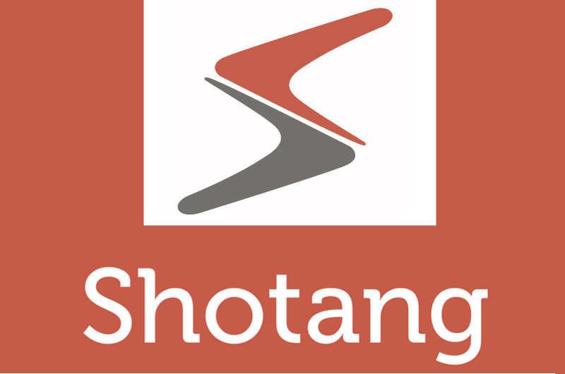 Image result for shotang