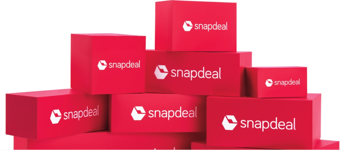 a8723fc20 Urban Touch - Snapdeal tackles Flipkart head on