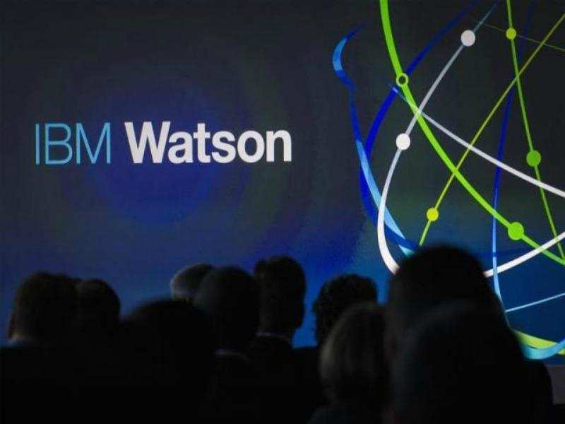 Siemens Healthineers, IBM Watson Health partners for