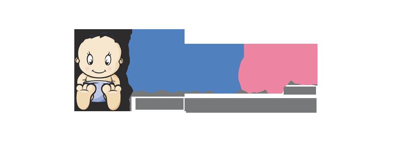 babyoye affiliate program