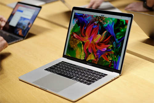 Apple updates video editing app Final Cut Pro X with Touch