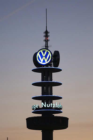 Volkswagen scandal: VW says 1 23 mn diesel cars have been