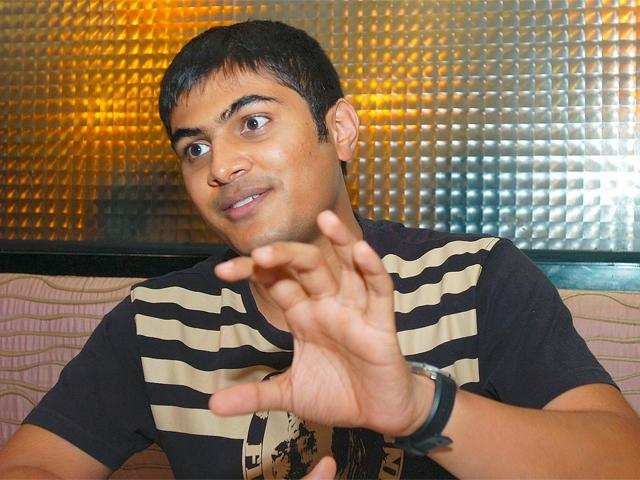 india neeeds institutes that train ethical hackers ankit fadia
