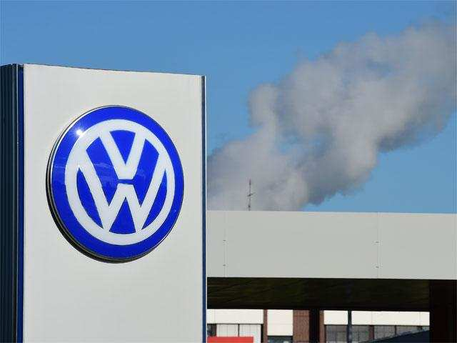 selgate: Five things to know about Volkswagen's 'selgate ...