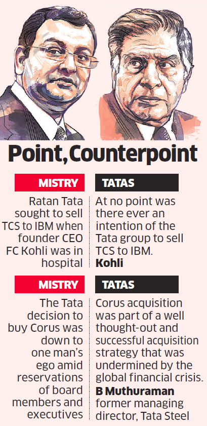 case analysis ratan tata leading the tata Leading the tata group a the ratan tata years hbr case solution & harvard case analysis he produced himself bigger than the group in general many of the group.