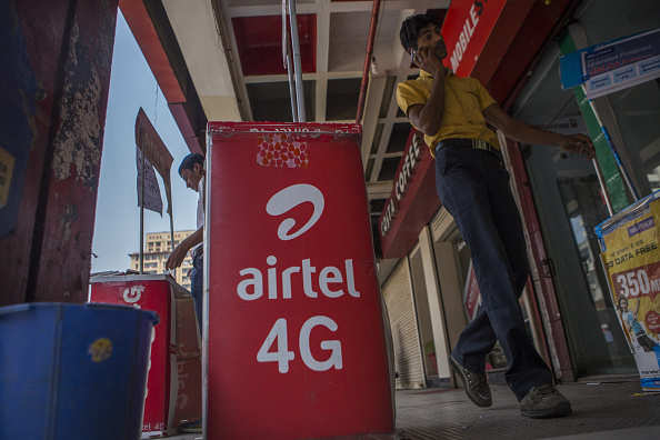 Airtel rolls out 4G Advanced service in Tamil Nadu