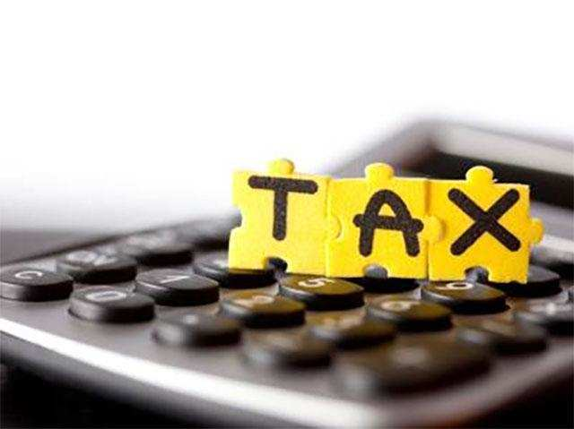 Cleartax Starts Offering Early Stage Advisory Services To Budding