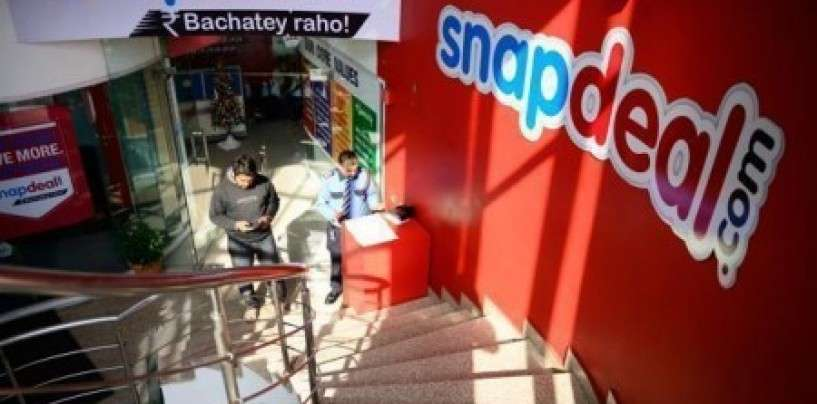 2458710a2 Snapdeal launches Unbox 2017 sale to offer year-end cheer