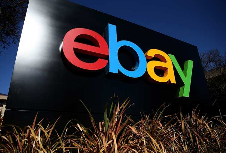 a16866df261 SnapDeal - eBay India s sales jump three-fold