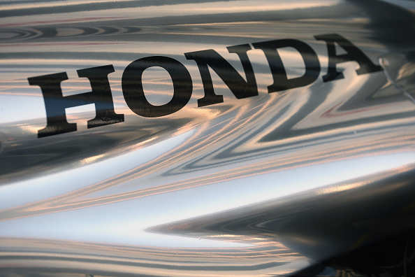 Honda Worldwide Automobile Production Up For 4th Straight Month In Nov At 118