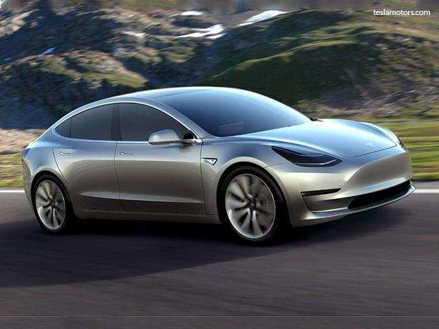 Detroit Auto Show As Auto Inc Goes Electric Push For Such Cars At - Auto show prices