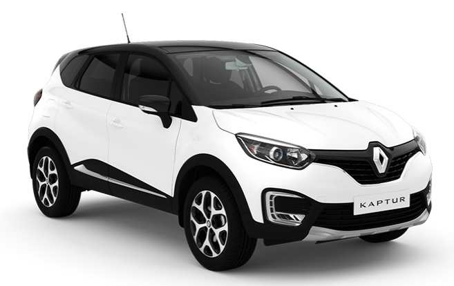 Here Is When Renault Kaptur Will Come To India Auto News Et Auto