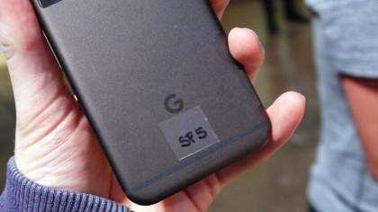 30a8a28b48c Google Pixel  Snapdeal to offer discounts on Pixel