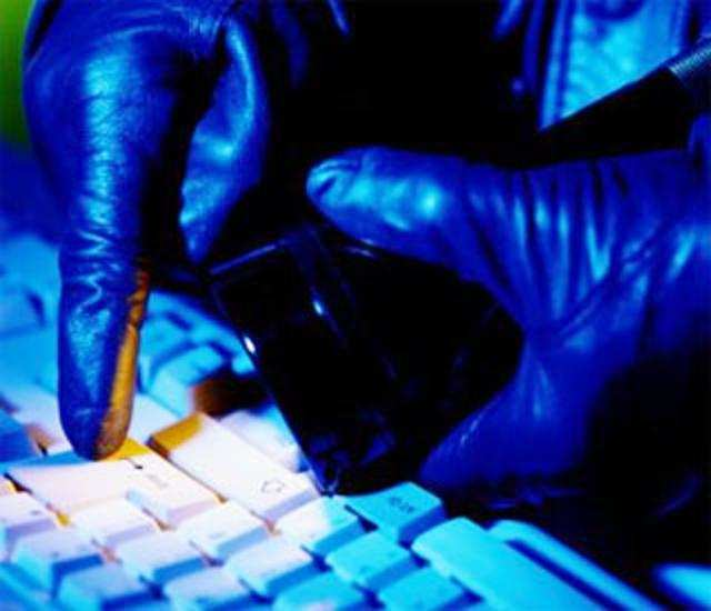 Cyber crime, ddos attack, hackers, hacking, internet, isp, ransomware, scams, security, cyber attacks, cyber crime
