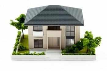 House demand model