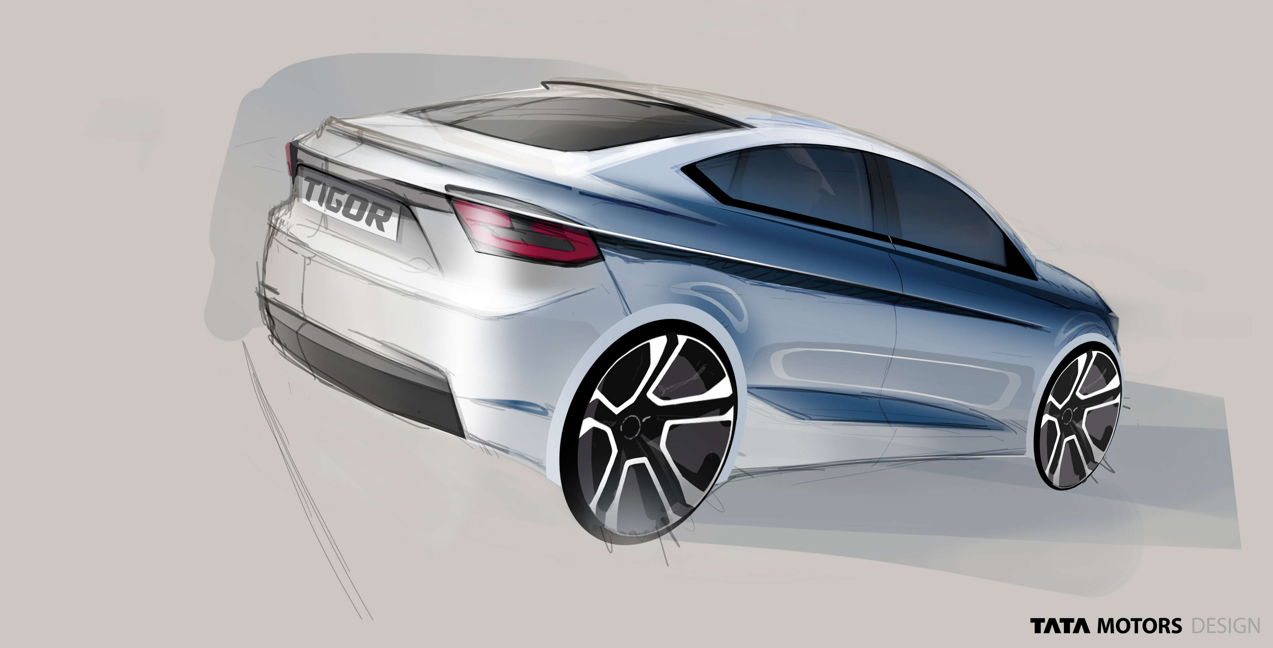 Image result for tata tigor