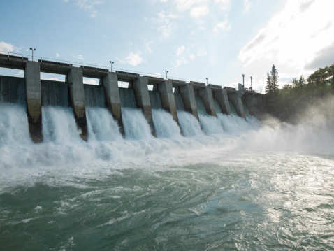 Subansiri Hydro Project problems to be sorted out : Arunachal CM Khandu,  Energy News, ET EnergyWorld