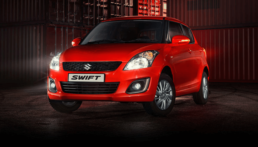 maruti suzuki swift case study A gurugram court convicted 31 people and acquitted 117 others in connection to the maruti suzuki factory violence case, in which one person was killed.