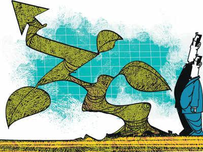 Analyse: Good Lloyd!  Les investisseurs de Havells sont susceptibles de dire à long terme