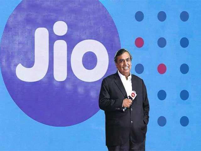 reliance jio and uber partner ship