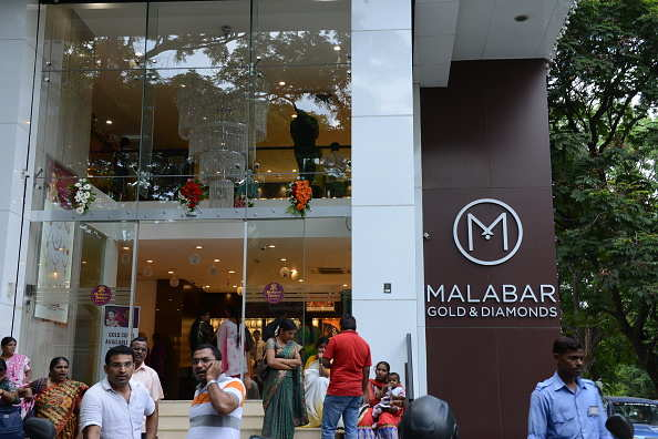 Malabar Gold: Malabar Gold lines up Rs 1000cr for expansion, mainly