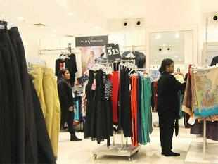 retailers: CBRE India launches retail business advisory