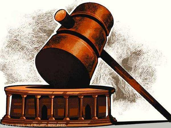 Delhi HC restrains Pradeep Jain of Parsvnath and 10 other directors from leaving country