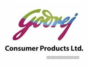 Godrej Electronics Godrej Appliances Eyes 20 Per Cent Market Share