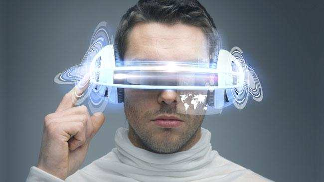 798167fc99ac  Virtual reality