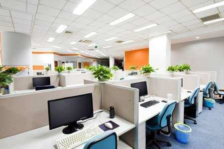 What makes Noida more attractive than Gurugram for office space occupiers?
