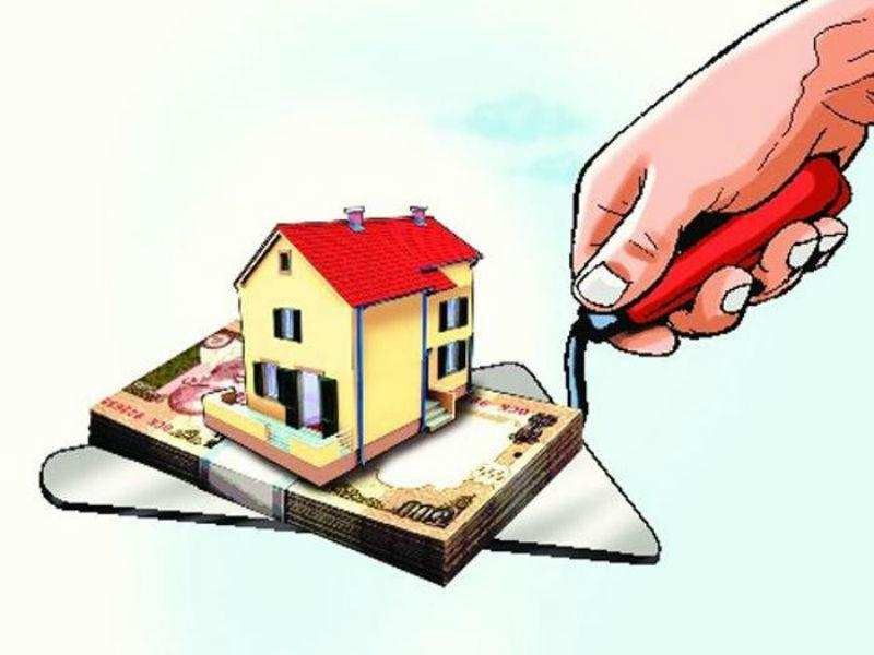 Middle-class home buyers get clarity to avail loan subsidy under Pradhan Mantri Awas Yojna