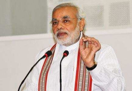PM Narendra Modis flagship projects in focus in UP