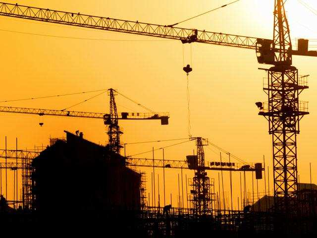 Noida MLA Pankaj Singh to visit all under-construction housing projects