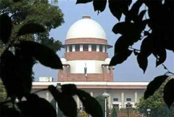 SC directs Unitech chairman and all other directors to be present in court on May 5