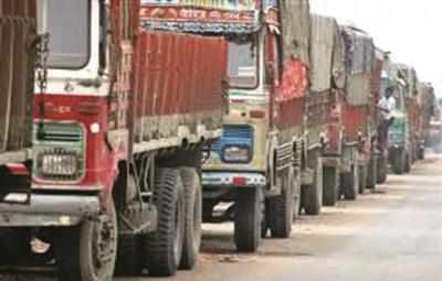 Ngt Ngt Relaxes Norms For Waste Disposal Diesel Trucks Auto News