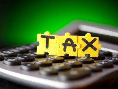 Rent receipts under Income Tax lens