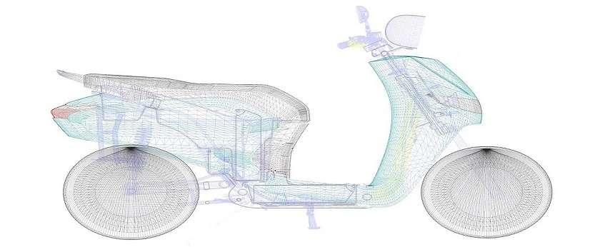 EV startup Twenty Two Motors raises $1.6 mn in pre-series A round funding