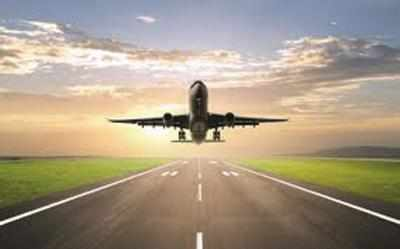Shirdi airport set to take off in May