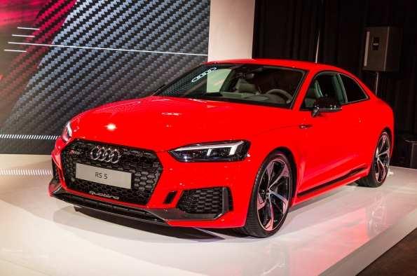 Audi Sport Audi America Launches Audi Sport Brand At New York - Audi of america