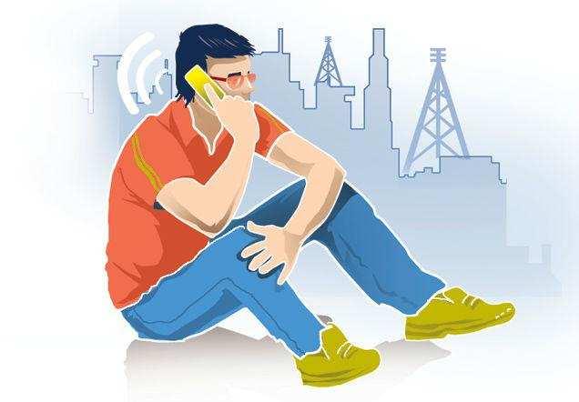 Αποτέλεσμα εικόνας για ROBERTO ROMEO AND CELLULAR PHONE
