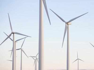 New investments in renewable energy and fuels reached $257 billion worldwide last year, with India logging the sharpest surge and China attracting the largest amount at $52.2 billion, says a report.