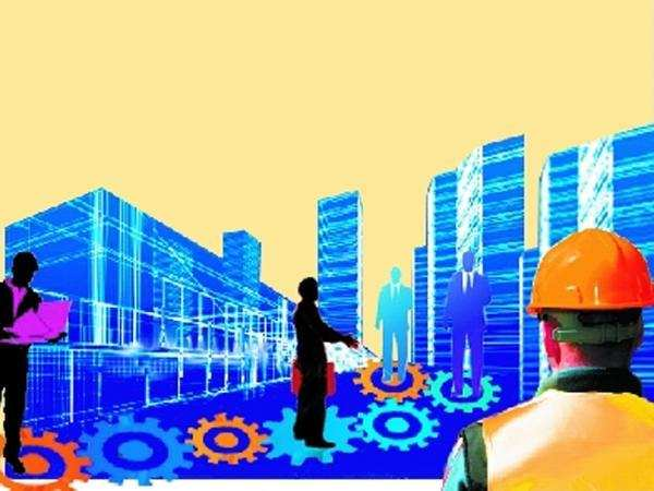 Gestion de LAP, une clé abordable de la croissance du logement pour les sociétés de financement immobilier